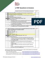 Free_PMP_Answers.pdf