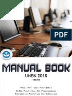 Manual+UNBK+2018+v18.01.pdf
