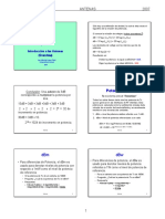 -CH 01 Overview Antennas 2007-1(PPT).pdf