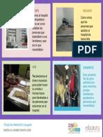 diseña-el-cambio (1).pptx