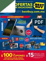Best Buy Guia 11 Del 16 Al 22032017 Selection