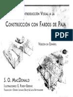 CASA DE PAJA. VISUAL 24p compr.pdf