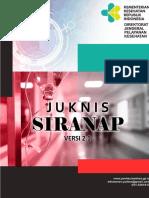 Pedoman_SIRANAP-2018