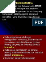Presentation1.pptgenetik_.ppt
