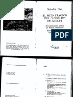Dali_Salvador_El_mito_tragico_de_El_Angelus_de_Millet.pdf