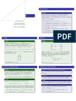 vector spaces.pdf