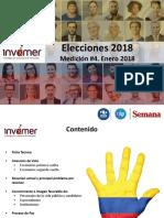 0489-18000010 ELECCIONES 2018 #4