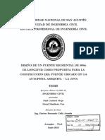B2-C-1660-1.pdf
