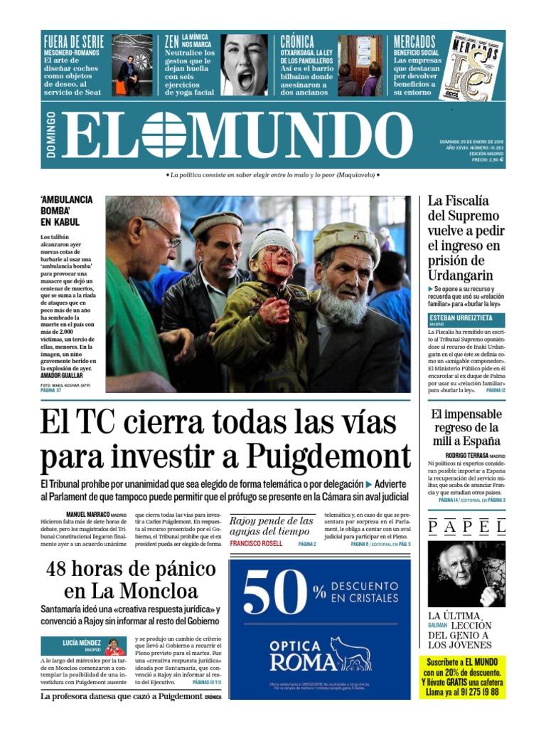 05d480d8 El_Mundo_[28-01-18]