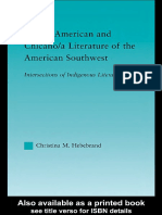 [Chris Hebebrand] Native American and Chicano a Li(BookFi)