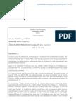 08 Lawphil.net-AM No 2507-CFI