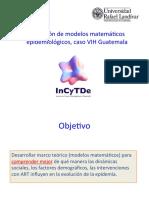 Aplicacion de modelos matemáticos para epidemiologia.pdf