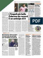 La Gazzetta Dello Sport 02-02-2018 - Serie B