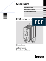 E82EV__8200 vector 0.25-2.2kW__v13-0__DE_EN_FR