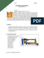 FII04-Pesos Reales o Pesos Aparentes Laboratorio 4 (1)