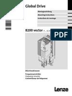 E82EV__8200 vector 3-11kW__v11-0__DE_EN_FR