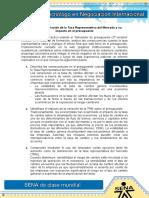 Evidencia 4 (4)