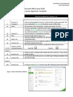 Excel_2010_Notes.pdf