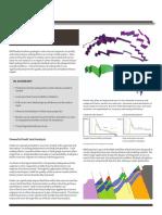 Rms Fault Seal Analysis Data Sheet 2014 en 82000