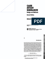 yin_casestudy.pdf