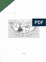 05- Cantoral Catolico - Pieza-57-82.pdf
