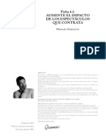 PID_00229438.pdf
