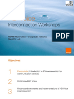 362999952-Interconnection-WS-HD-Voice-v6-0.pdf