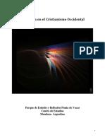 La_mistica_en_el_cristianismo_occidental_final.pdf