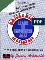 vol 24 - [major and minor].pdf