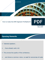 How_to_make_SME_Segment_Profitable.ppt