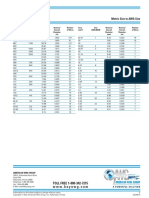 metric-size-to-awg-size.pdf