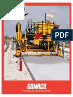 Gp 2400 Brochure