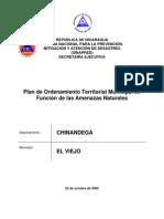 Nir c Pot El Viejo 20051022 Fv
