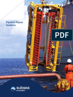 Subsea_Innovation_Pipeline_Repair.pdf