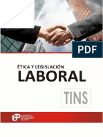 Etica-y-legislacion-laboral-UTP-FREELIBROS.ORG.pdf