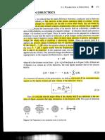 EMF2.pdf