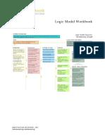 lkuliah ke 1-3 logic_model_workbook.pdf