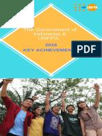 UNFPA Indonesia 2016