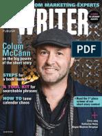 The Writer Vol.129 N 03 (March 2016).pdf