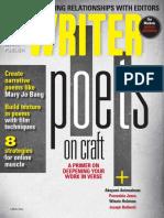 The Writer Vol.129 N 04 (April 2016).pdf