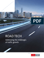 EIU-Abertis - Road Tech_ Addressing the Challenges of Traffic Growth