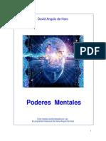David.A.de.Haro_Poderes_mentales.pdf