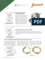 orifice-assemblies.pdf