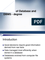 Chapter1- Database Concepts.ppt