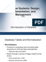 Chapter5_data normalization.ppt