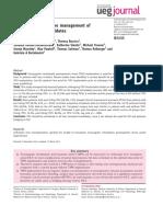 BU AN 2.pdf