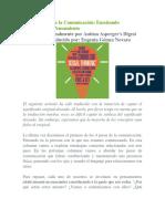 l Primer Paso de la Comunicación estrategias de pensamiento.docx