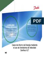 Casos de ahorro de energia variador de velocidad.pdf