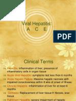 Hepatitis 2