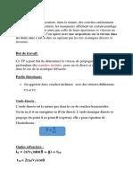 Itp 2 Direct Inverse Inclinéé